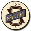 Magic Viral