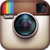 aumentare-follower-instagram2
