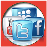 condivisioni-video-facebook-twitter