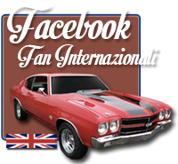 fan-facebook-internazionali