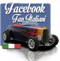fan-facebook-italiani-like