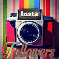 followers-instagram