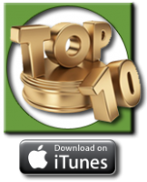 top-ten-itunes