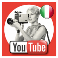 youtube-visite-italiane