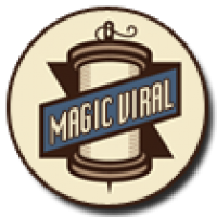 magic-viral-aumento-visite-youtube-aumento-like-facebook.aumento-followers-twitter